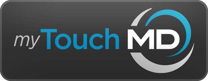 Touch MD
