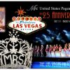 Dr. Roth asked to Judge 2012 Mrs. United States Pageant!