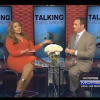 Dr. Roth featured on Fox 5's MORE! Show, 8/2/16!