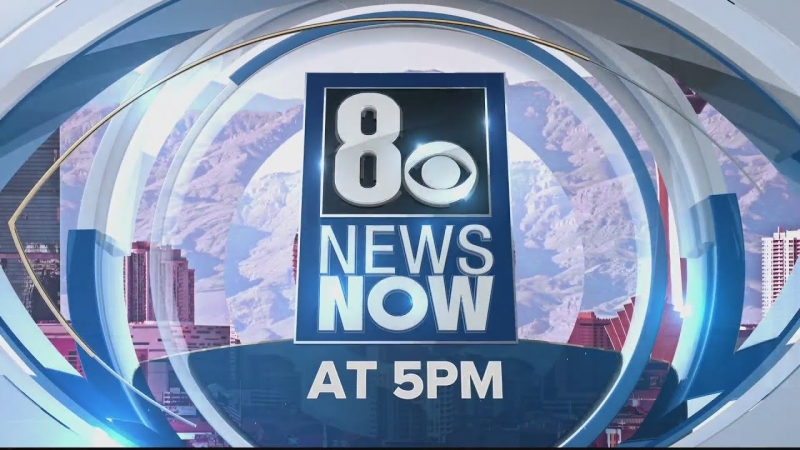 "Dr. Roth on CBS' ""Las Vegas Now"" discussing ""Botched"" Injectables!"